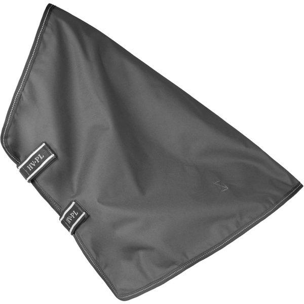 Artikel klicken und genauer betrachten! - Neckpart matching to the HVPL blankets availeble in light weight which only has a fleece lining and in medium weight which has a 200 grams padding. | im Online Shop kaufen