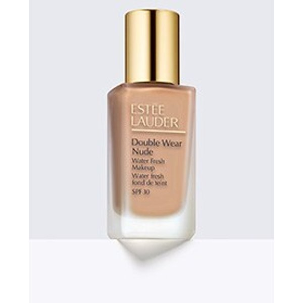 Double Wear - Nude Water Fresh Makeup SPF30 Fresco 2C3