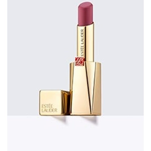 Pure Color Desire - Rouge Excess Lipstick Say Yes 401