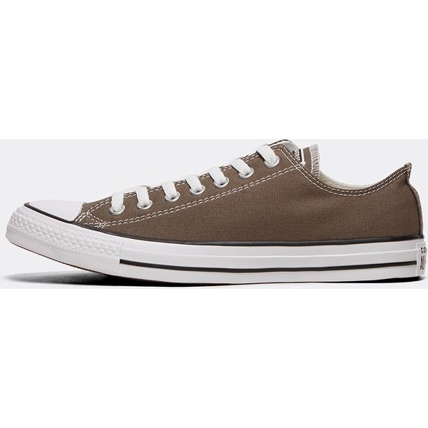 Chuck Taylor All Star Ox Trainer