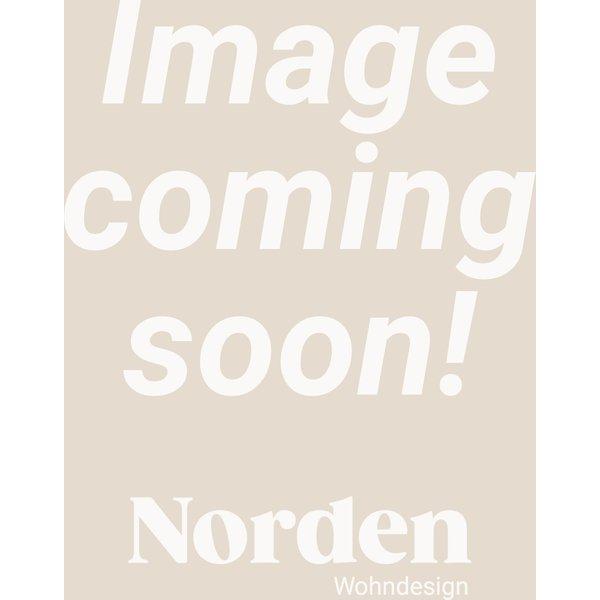 KAY BOJESEN DENMARK Hund Holzfigur