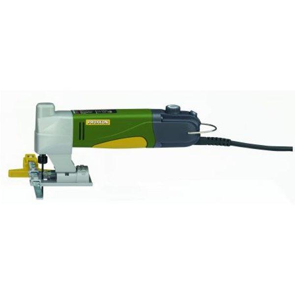 Proxxon STS/E 100W 700g Elektrische Stichsäge (28530)