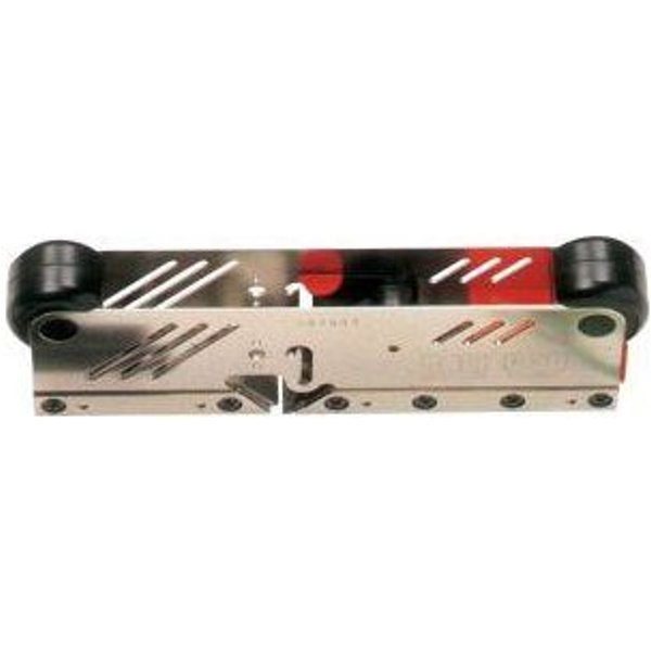 Simshobel Rali G 30N 30mm BRUECK 1 Stück