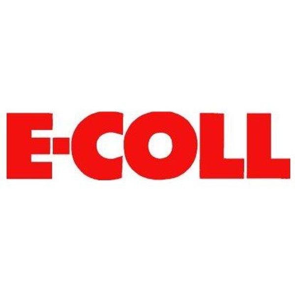 EU Waschbenzin E-COLL Größe:20l