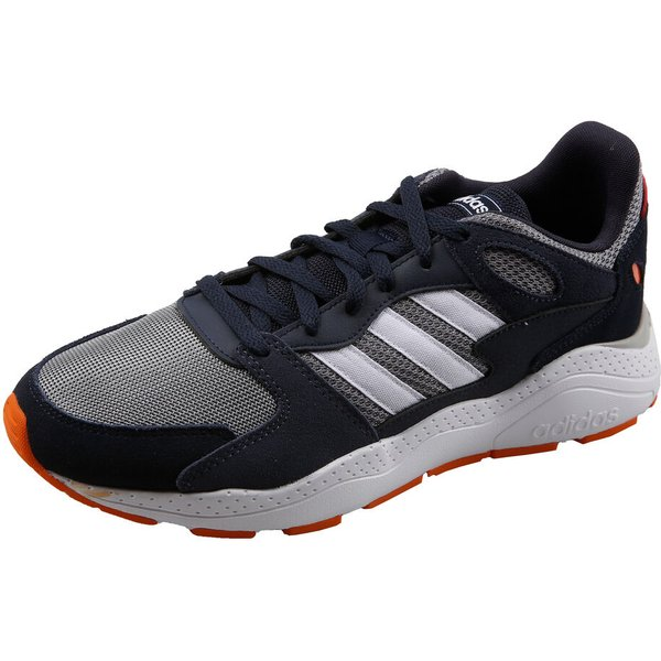 adidas Chaos men's Shoes (Trainers) in multicolour