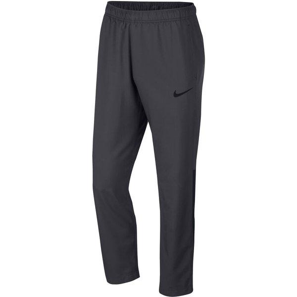 Dri-FIT Woven Training Trouser