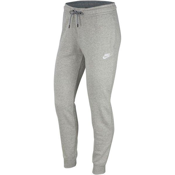 Sportswear Essential Trainingshose