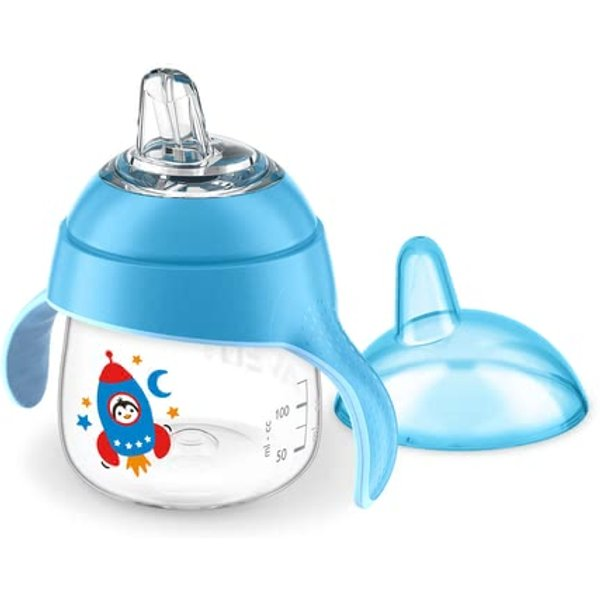 Philips AVENT Cup with Spout 200ml