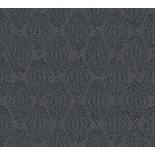 357144 Esprit 13 Livingwalls - ESPRIT_HOME
