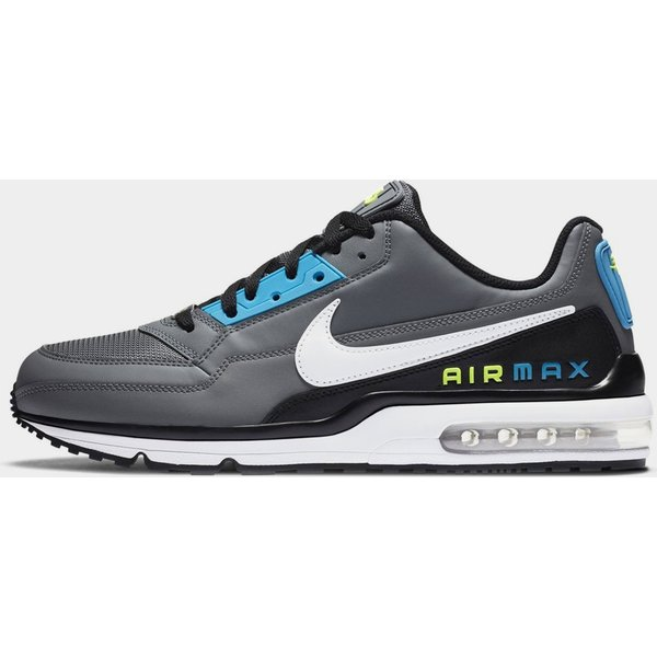 Air Max LTD 3 sneaker hommes
