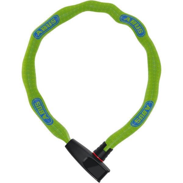 ABUS Kettenschloss »6806K/75 Neon green«