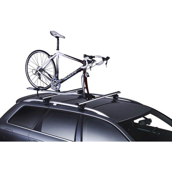 Thule Fahrradträger OutRide 561000 Anzahl Fahrräder=1