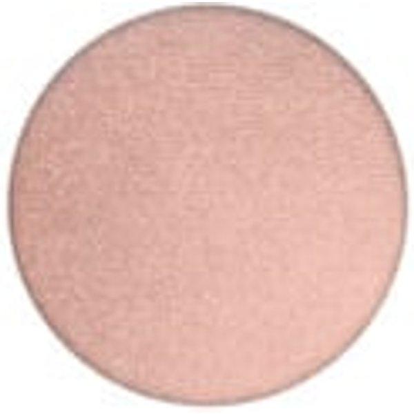 Small Eye Shadow - Pro Palette Matte Atlantic Blue