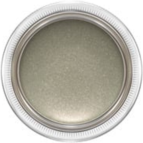 Pro Longwear - Paint Pot Lavin' Low