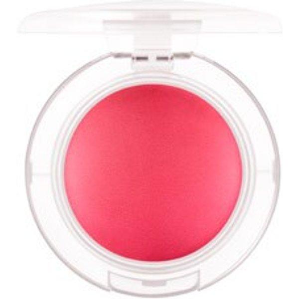 Glow Play Blush - So Natural