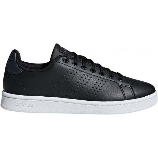 vegetariano campana pronóstico  Adidas Cf Advantage W Grösse 40 Damen - Batzo Price Comparisons