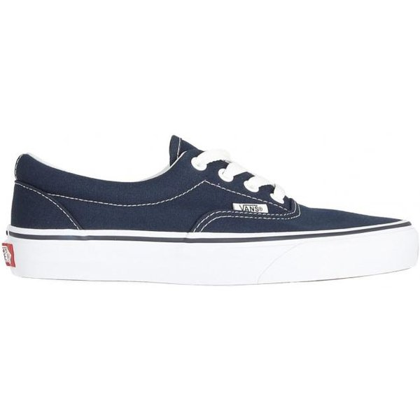 Vans Era Trainer - Blue - Size - 6.5
