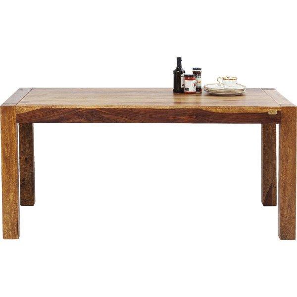 Authentico Tisch 160x80cm