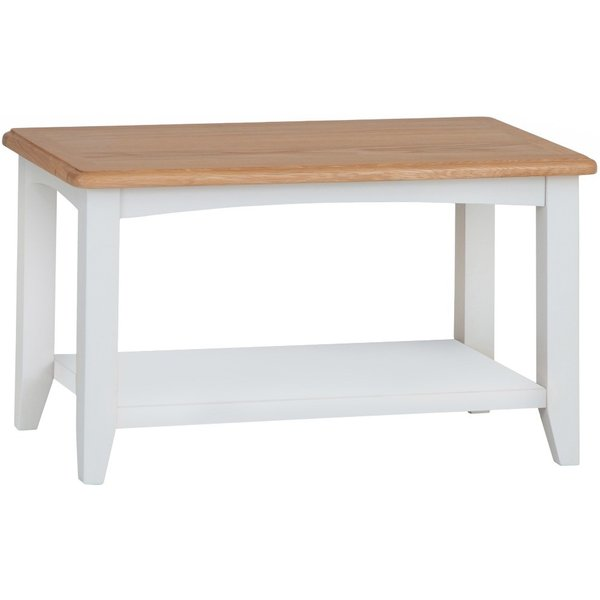 Arlia Small Coffee Table