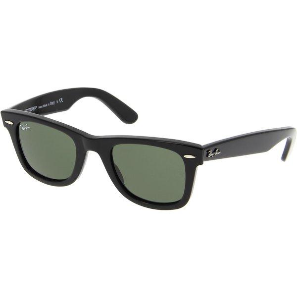Ray-Ban Sunglasses RB2140 Original Wayfarer 901
