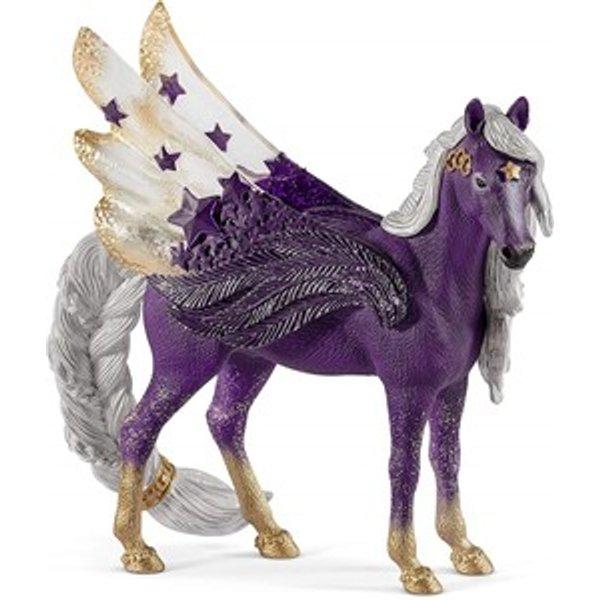 Schleich bayala Star Pegasus, mare