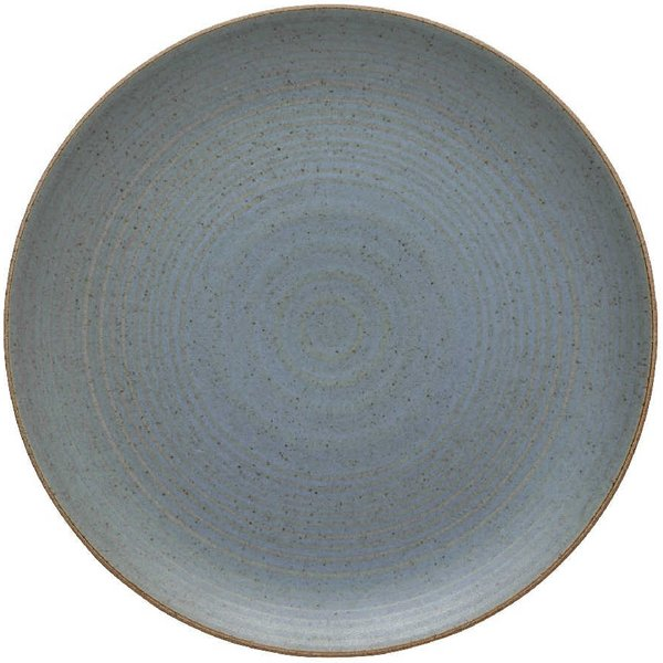 Thomas Nature Water breakfast plate 22 cm