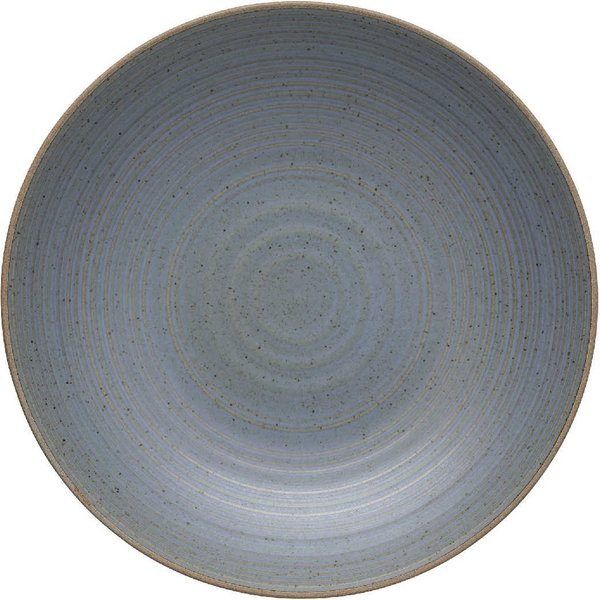 Thomas Nature Water soup plate 23 cm