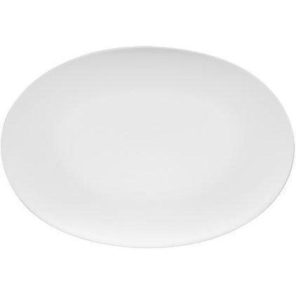 Rosenthal studio-line TAC White Platter 25 cm
