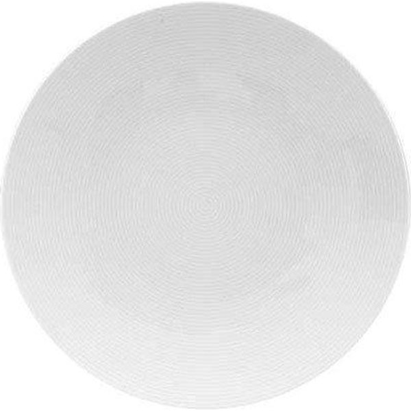 Thomas 'Loft White' Bread and Butter Plate 18 cm