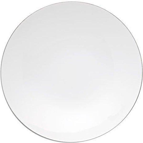 Rosenthal studio-line TAC 02 Platin Dinner Plate 28 cm