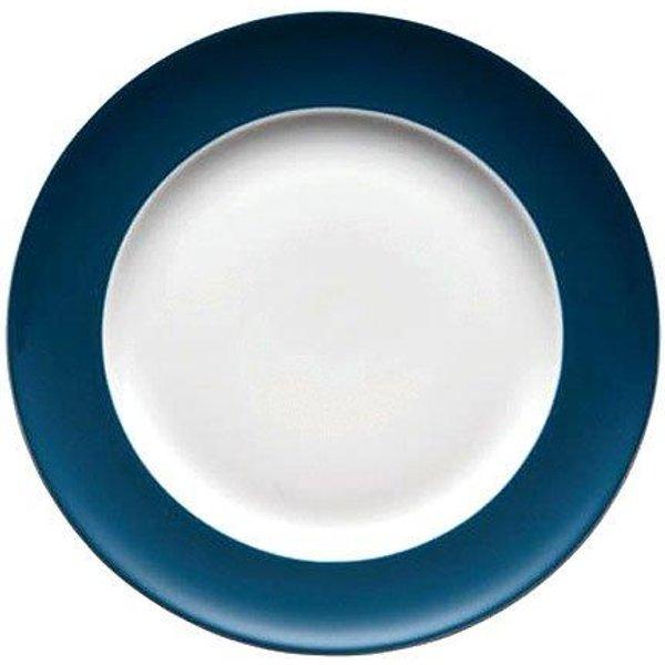 Thomas,'Sunny Day Petrol' Breakfast Plate 22 cm