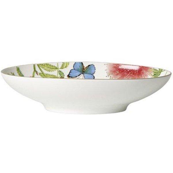 Villeroy & Boch,'Amazonia' Bowl oval 30x18 cm