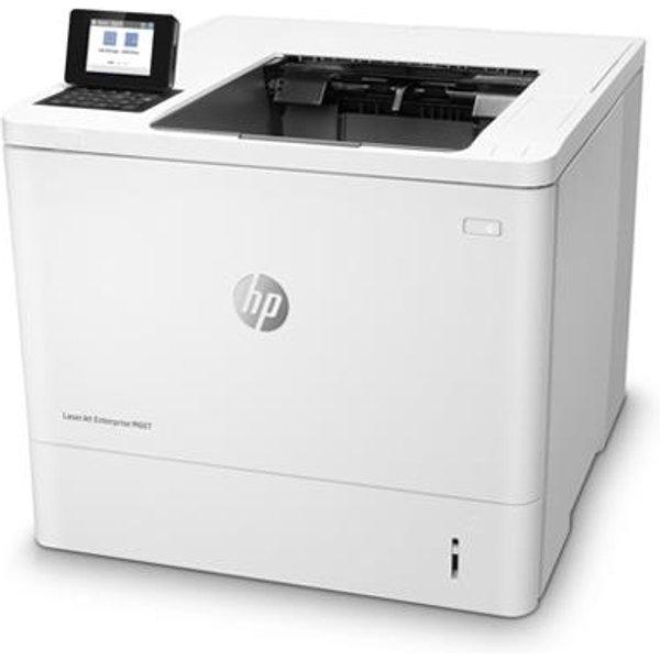 HP Imprimante PageWide Enterprise Color 765dn - Imprimantes Laser (Couleur, 2400 x 1200 DPI, A4, 550 Feuilles, 55 ppm, Impression Recto-Verso)