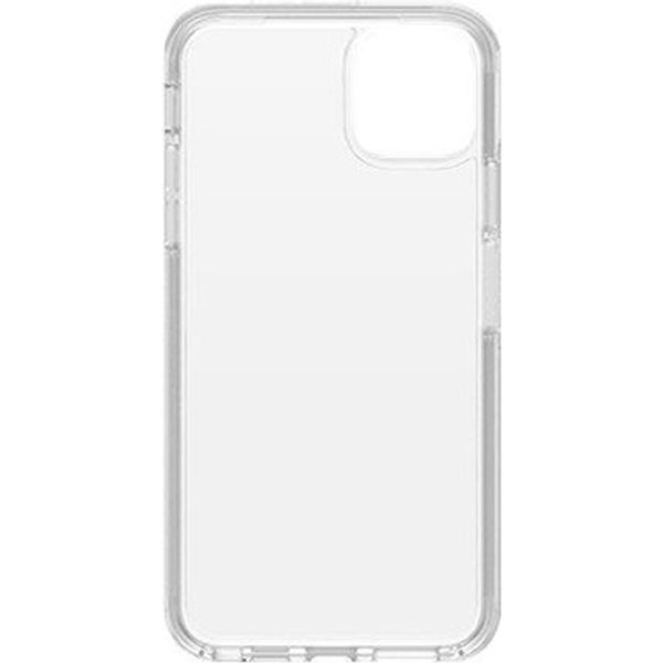 Coque OtterBox Symmetry iPhone11 Pro Max