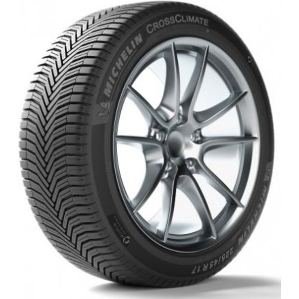 Michelin CrossClimate + ( 255/35 R18 94Y XL )