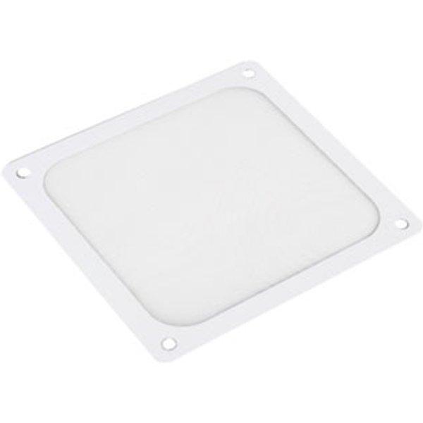 SilverStone FF123 - filtre pour ventilateur