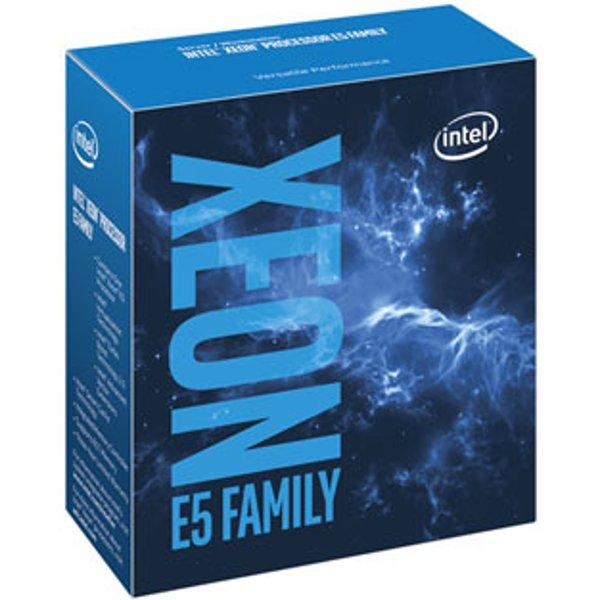 Intel Xeon E5-2687WV4 / 3 GHz Prozessor (BX80660E52687V4)