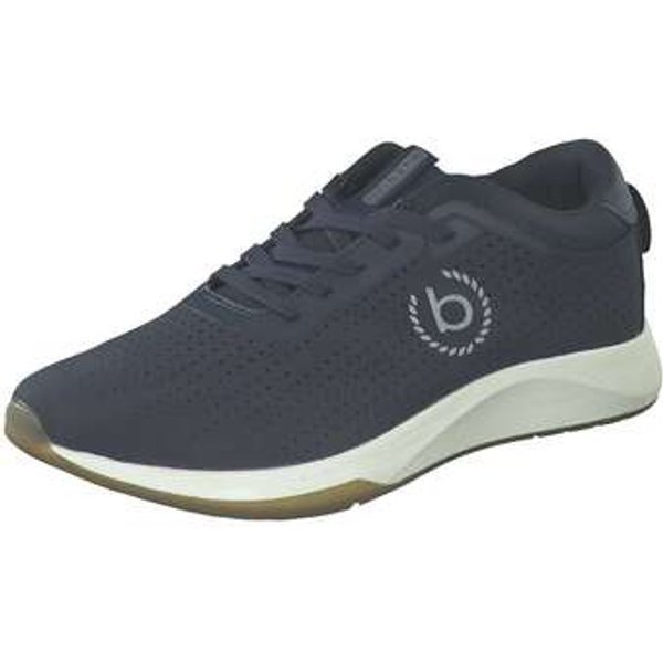 Sneaker Bugatti Schnuerschuhe FACTOR 342628025900-4100