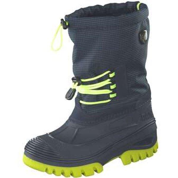CMP Winterboots »Kids Ahto Waterproof Snow«