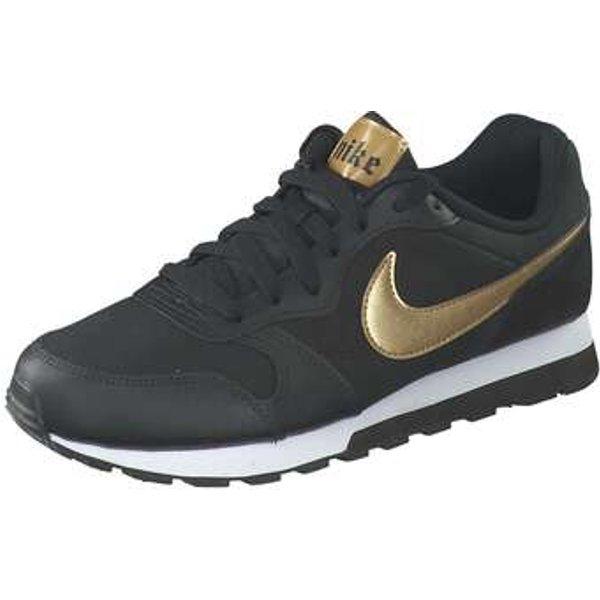 Nike Sneakers, bas NIKE MD Runner 2 VTB 35.5