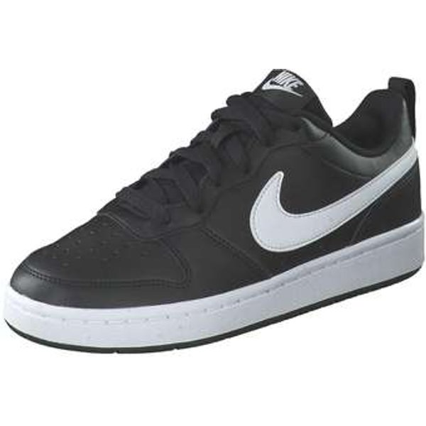 Chaussures casual  Court Borough Low 2 Nike