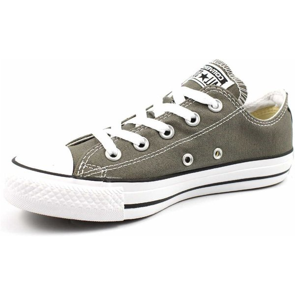 Converse Chuck Taylor All Star Classic - Grey - 12