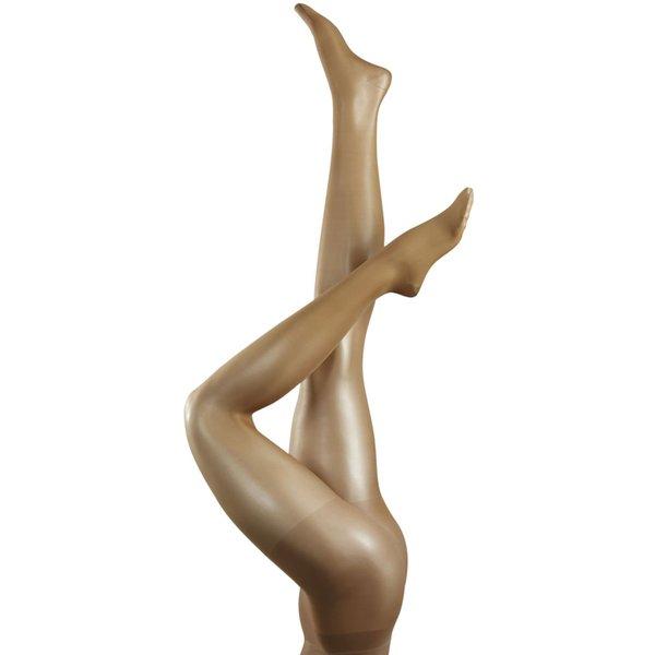 Ladies 1 Pair Falke 20 Denier Leg Vitalizer Tights