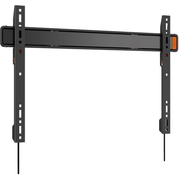 Vogels WALL 3305 Fixed TV Wall Mount for 40 to 100 Inch TVs