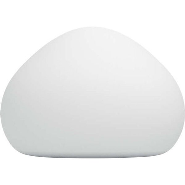 PHILIPS Hue White Ambiance Wellner - Lampe de Table