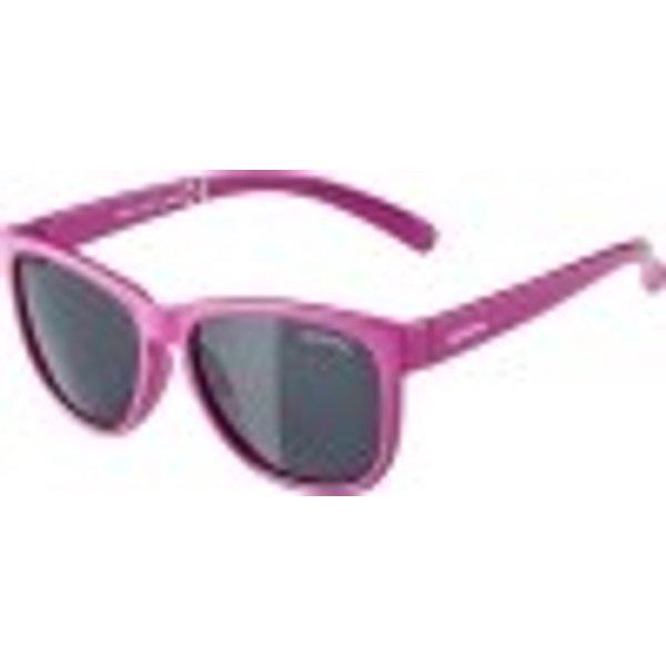 Alpina LUZY Sportbrille - berry black (AE19LUZY02)