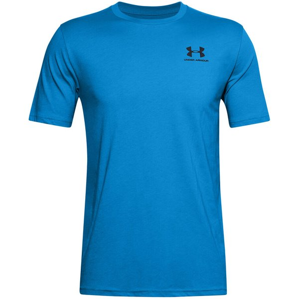T-shirt Under Armour Sportstyle Homme