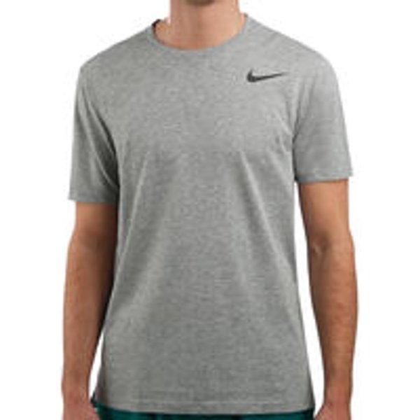 T-Shirt fonctionnel 'M NK BRT TOP SS HPR DRY