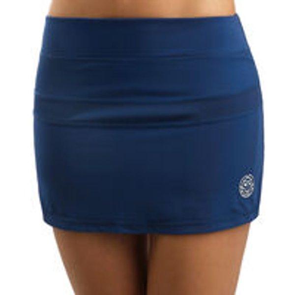 BIDI BADU Kate Tech Skirt Women (W274027193-DBL)