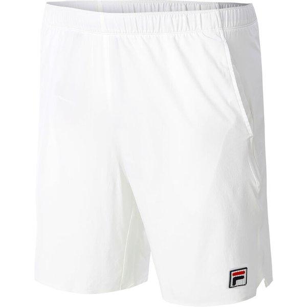 Santana Shorts Herren